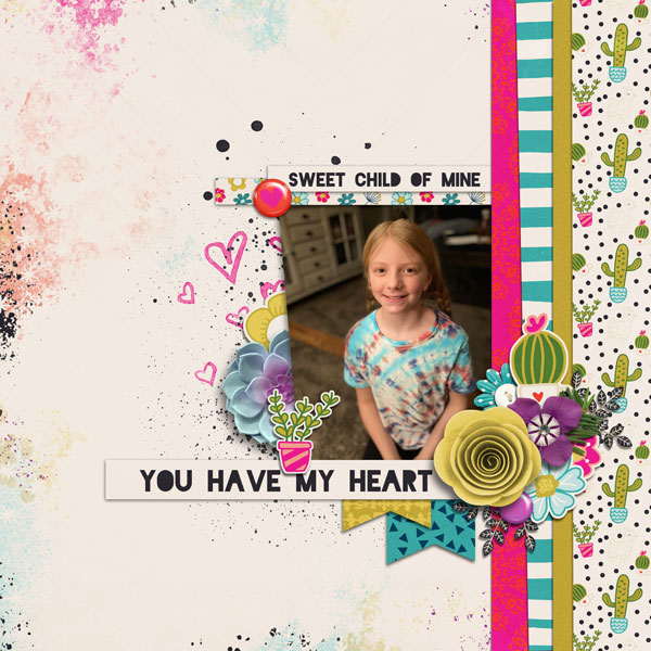 Sweet-Child-O_-Mine-UPLOAD