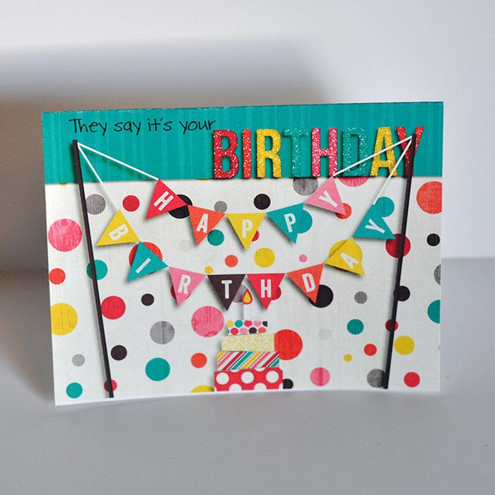 TR-Birthday