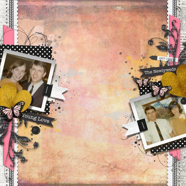 The-Newlyweds