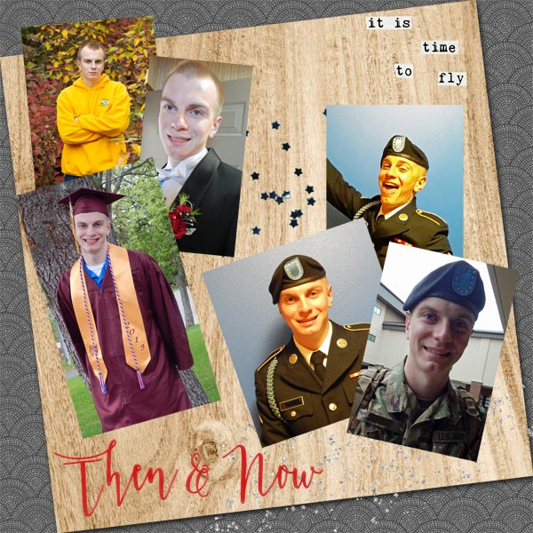 Then-and-Now11