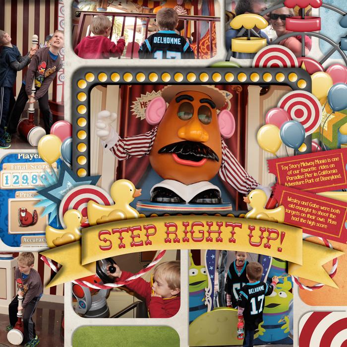 Toy-Story-Mania-megsc_statefair_temp3
