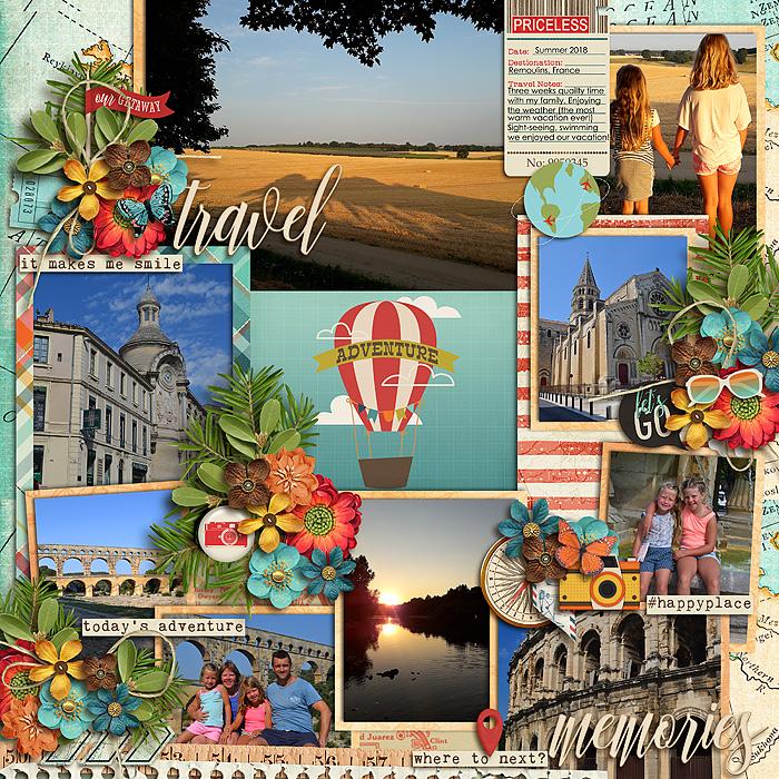 Travel-Memories-700x700