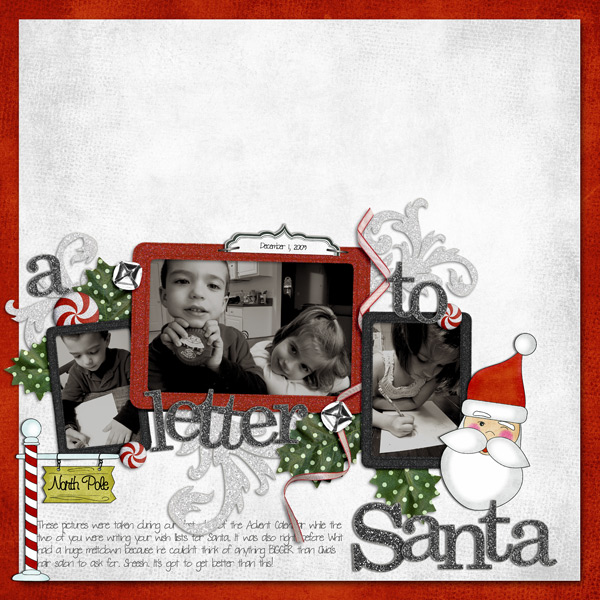 W-_-O---A-letter-to-Santa-_