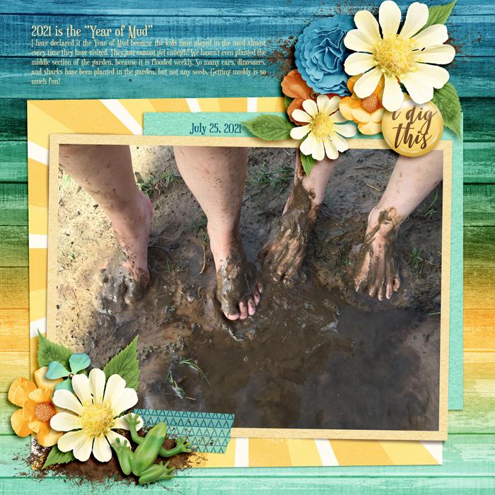 Week-4-_1-Muddy-Feet-for-web