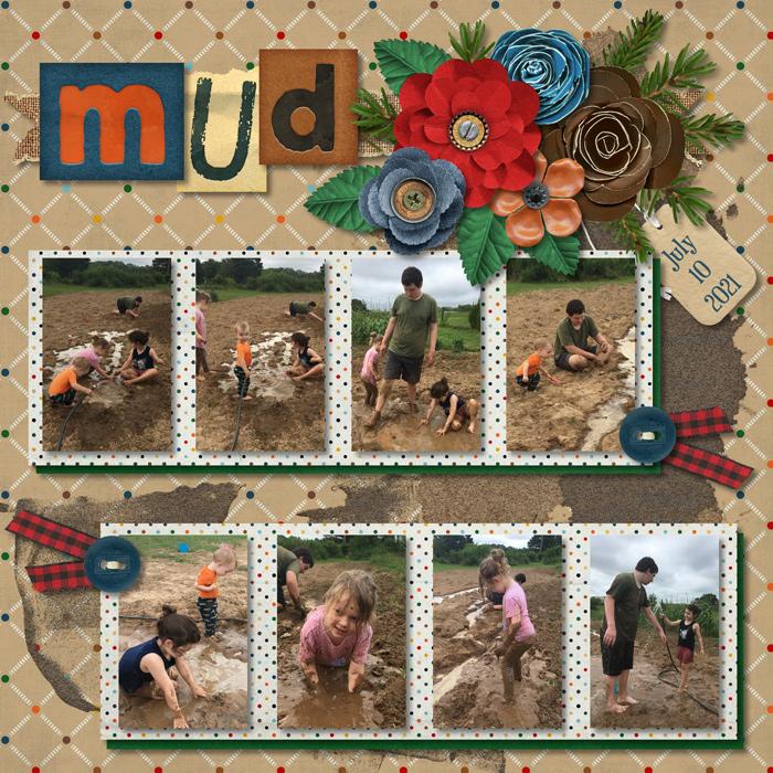 Week-4-_2-Mud-for-web