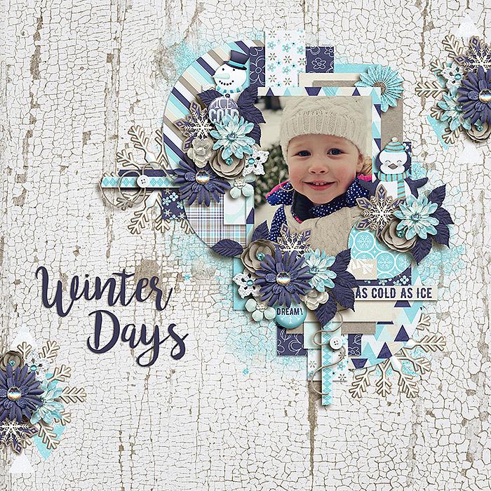 Winter-Days-700-700