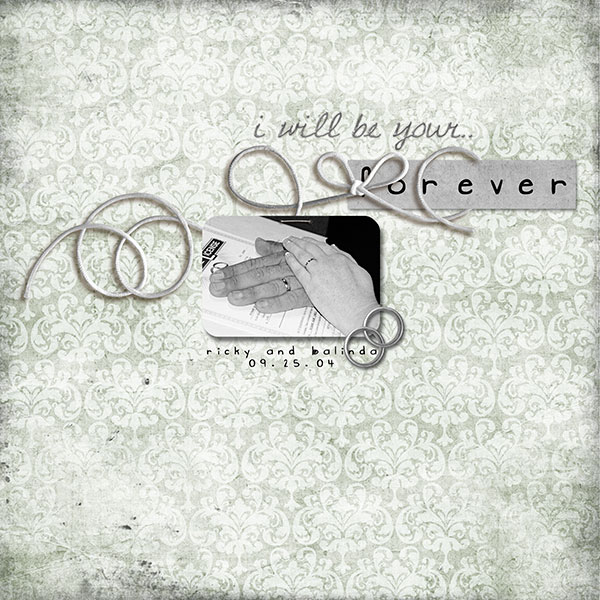 Your-Forever--SSD