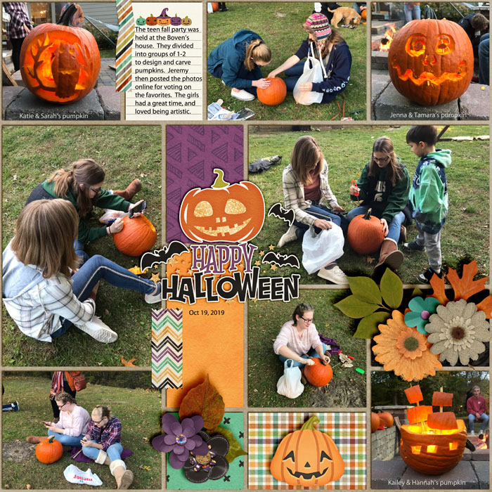 Youth_Group_Pumpkins_2_Oct_19_2019_smaller