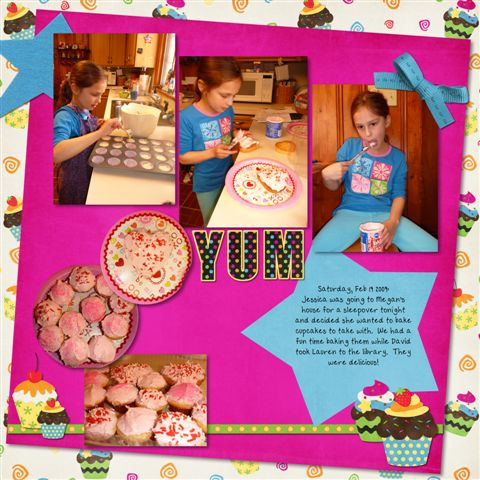 Yum_-_Page_025