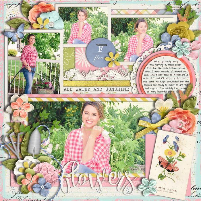alltheprettyflowers2019web