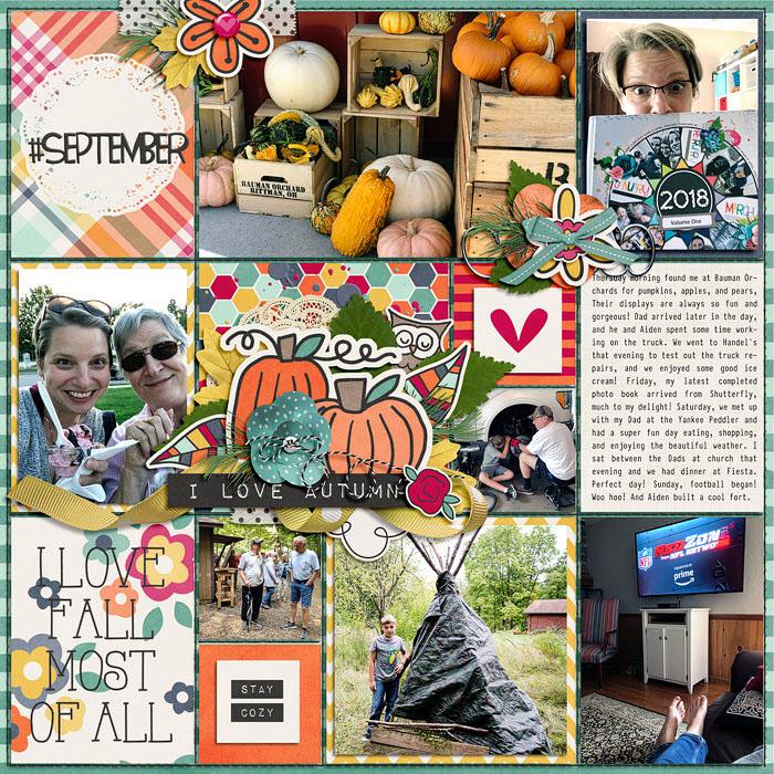 allyanne_12-months-September-02