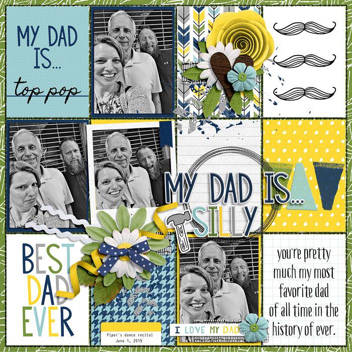 allyanne_My-Dad-is-awesome-01