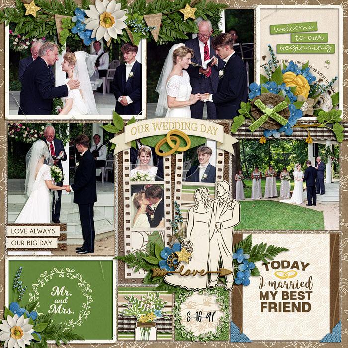 allyson_Woodland-Wedding-700