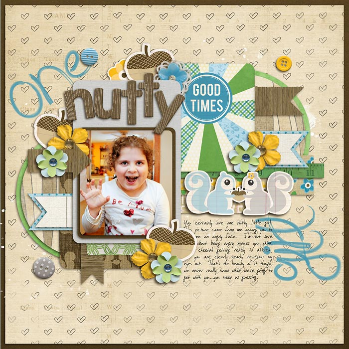 amorris_nuttyfamily_layout001