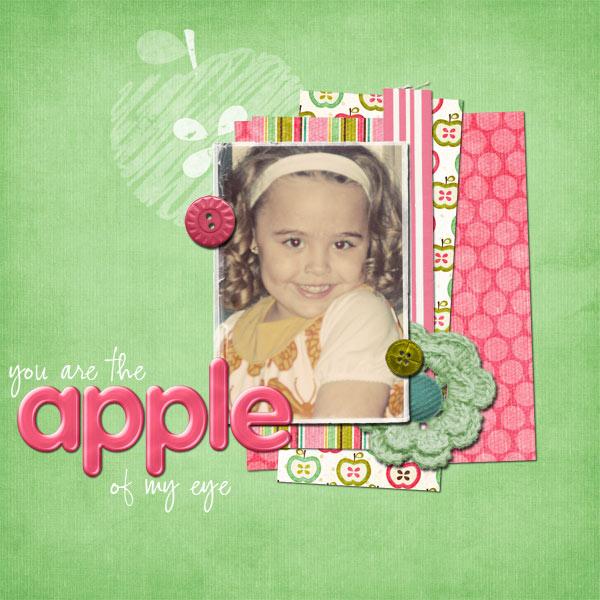 appleofmyeyeweb1