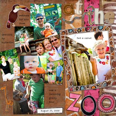at-the-zoo-web