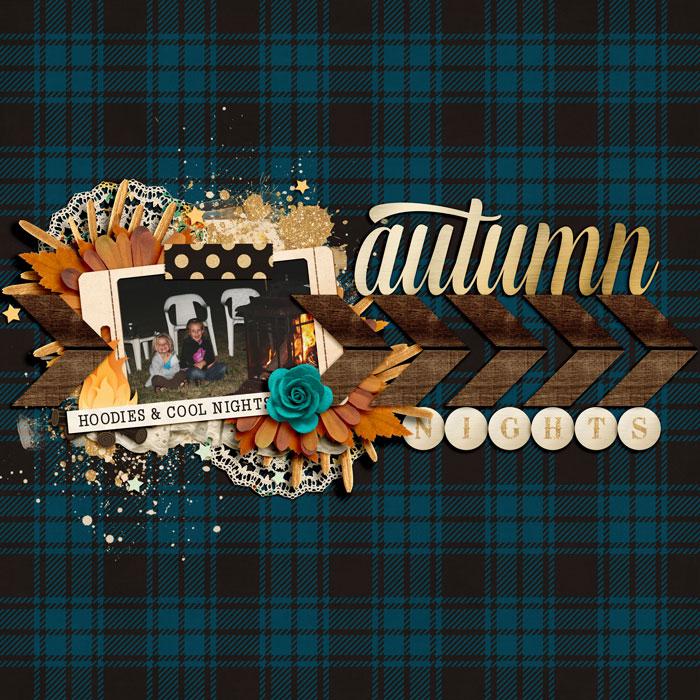 autumnnightssm
