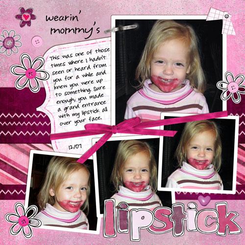 ava-lipstick-web