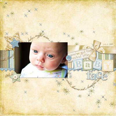 baby-face-web1