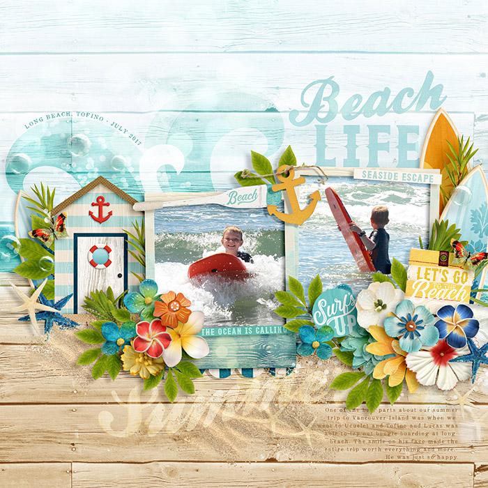 beachlife_web