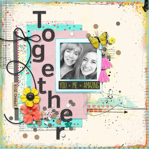 better-together8