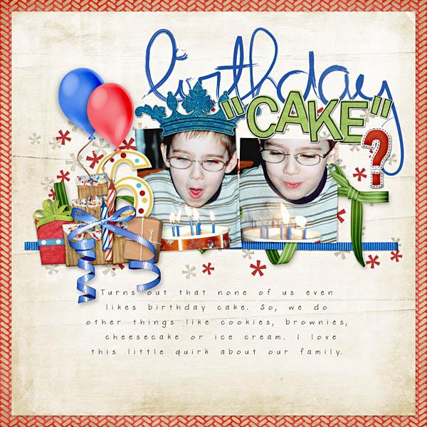 birthdaycakeLR