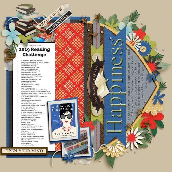books_challenge