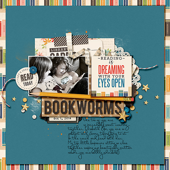 bookworms-copy