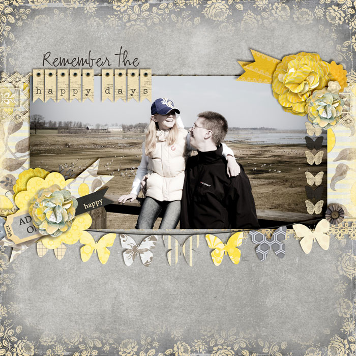 carinak-beehappy-layout001