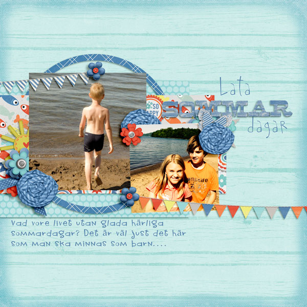 carinak-boardwalkblues-layout001