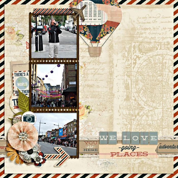 carinak-goingplaces-layout001