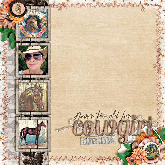 carinak-prettyhorses-layout001