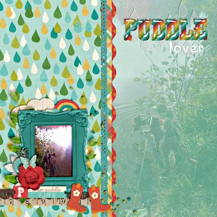 carinak-puddlelover-layout001