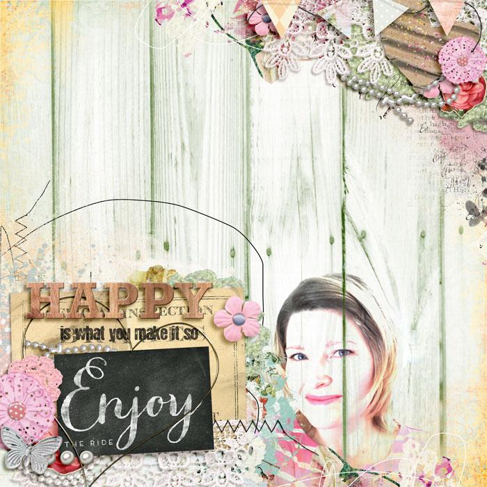 carinak-simplyyou-layout001