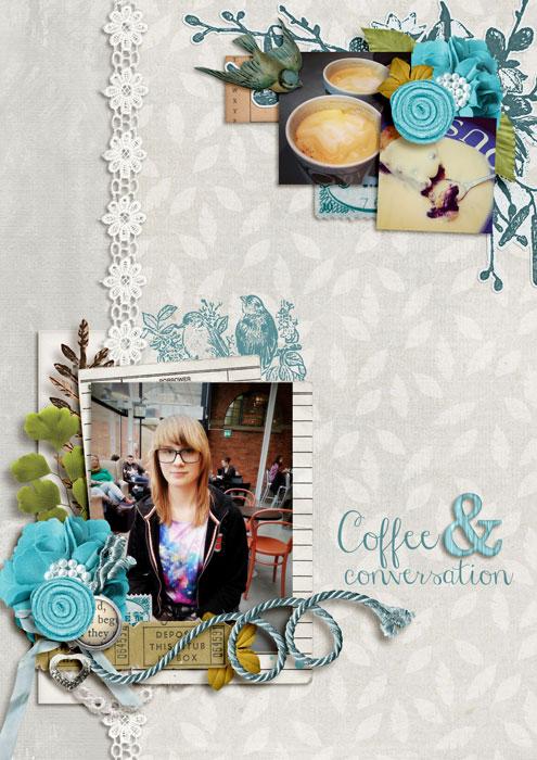 carinak-sweetsong-layout001