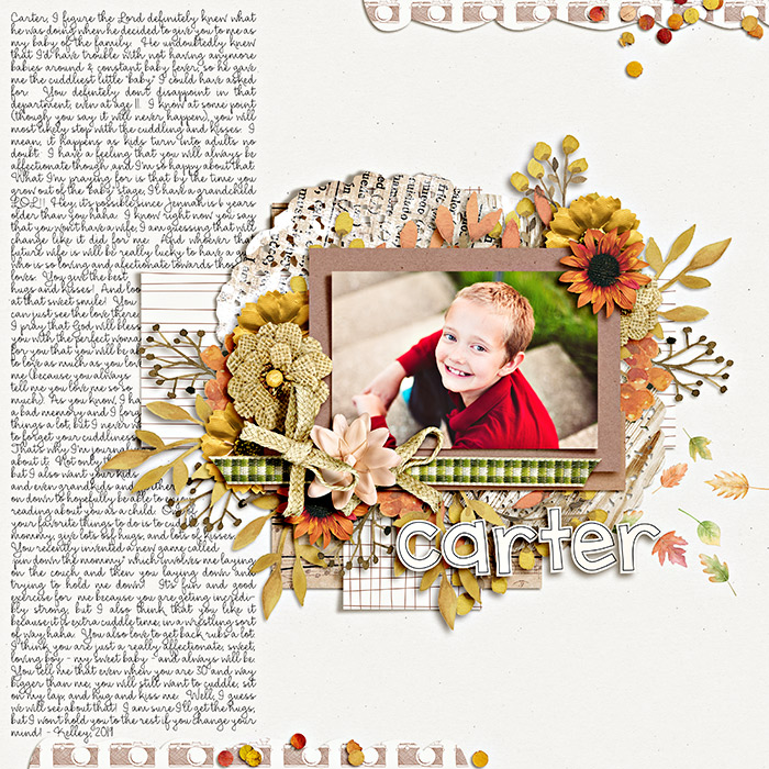 carter-age-11-cuddly-baby