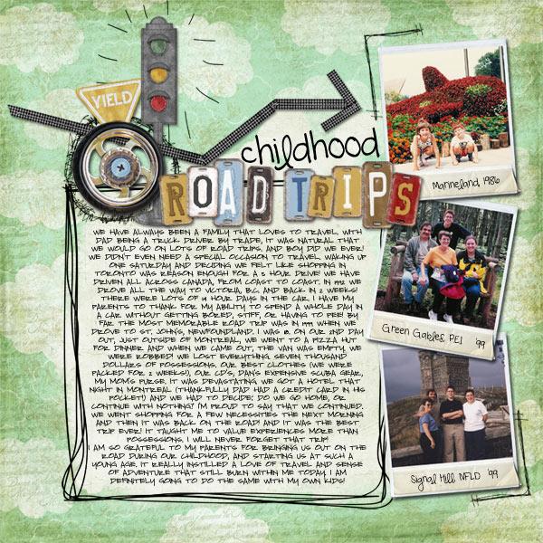 childhoodroadtrips600