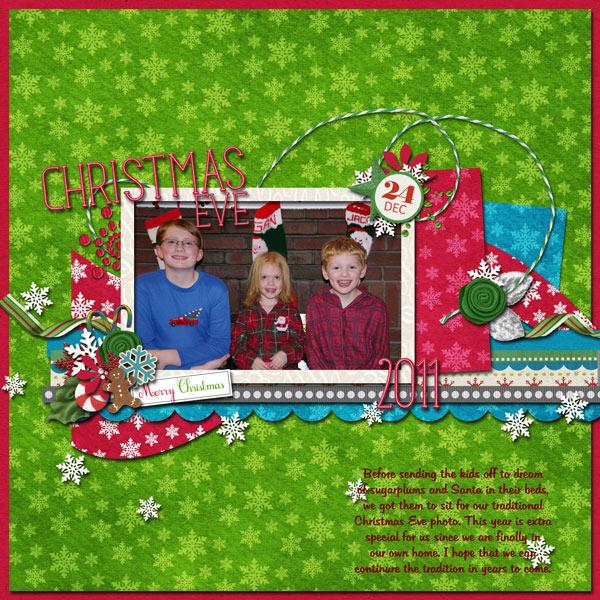 christmas-eve-2012-web
