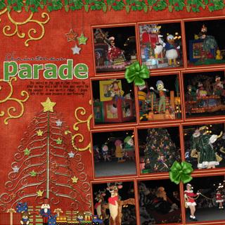 christmasparadecopy-1