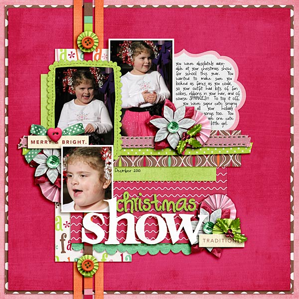 christmasshowweb