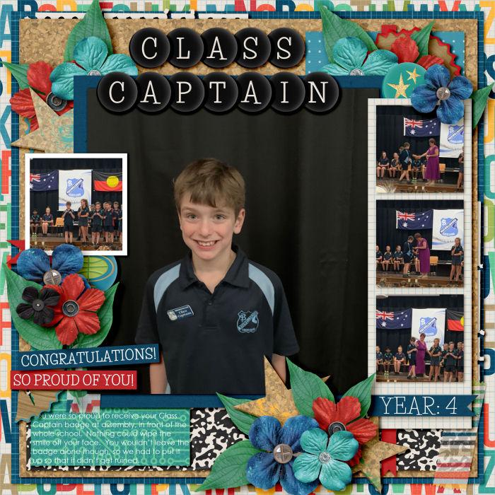 class-captain700