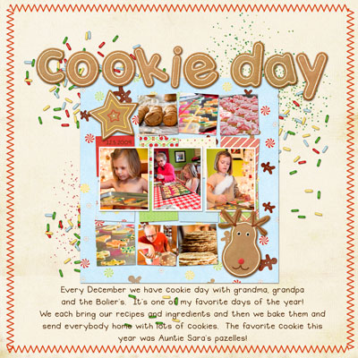 cookie-day-web