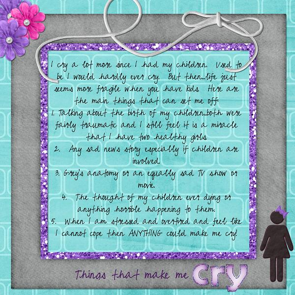 cry_-_Page_022