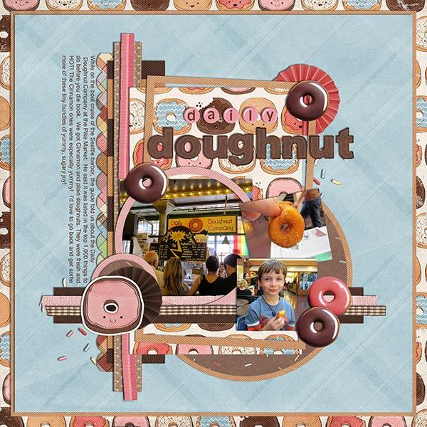 dailydoughnutsm