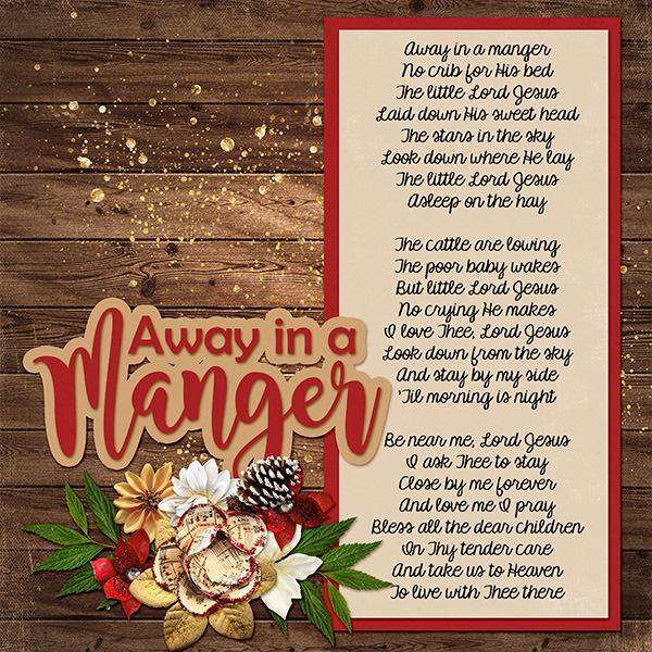 day_3_Away_in_a_Manger_web_kcb_warm_and_cozy