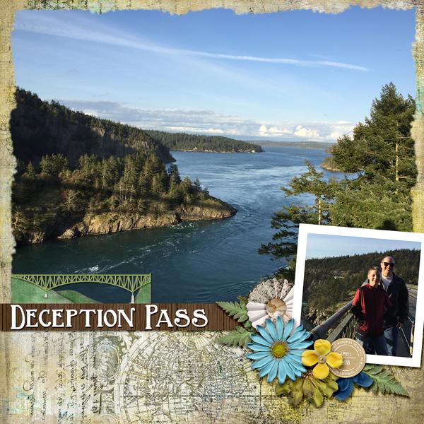 deception-pass