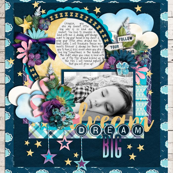 dreamlilone2020web