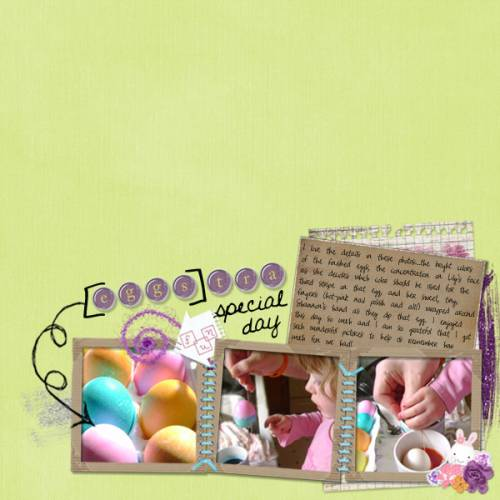 egg-coloring-07_2
