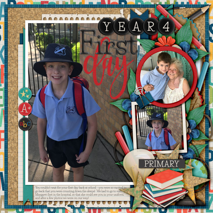 ethan-firstday700