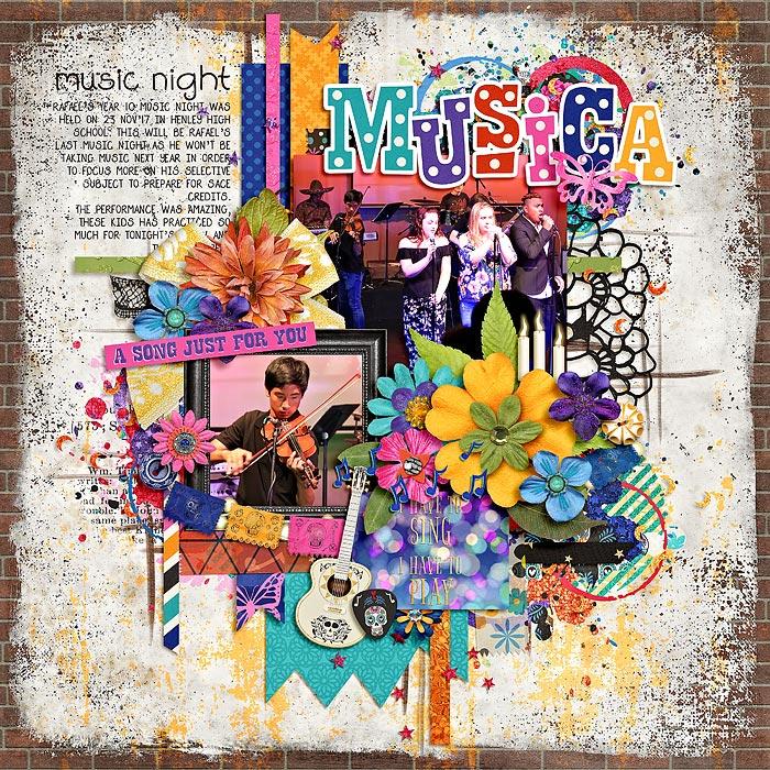 eve-20171123-musica-web